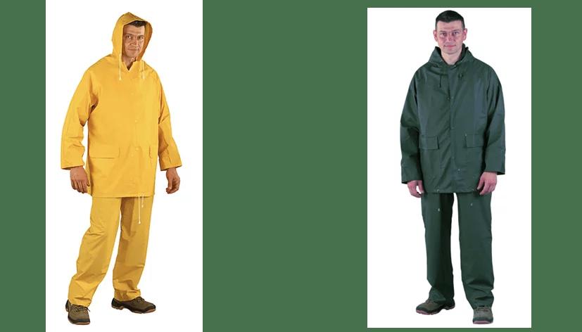 ensemble-de-pluie-pvc-oran-protection