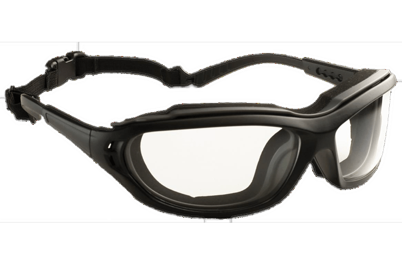 lunette-de-securite-madlux-60970-oran-protection