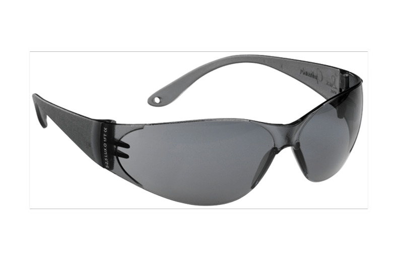 lunette-de-securite-pokelux-60553-oran-protection