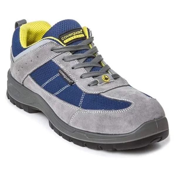 chaussure-de-securité-lead-oran-algerie