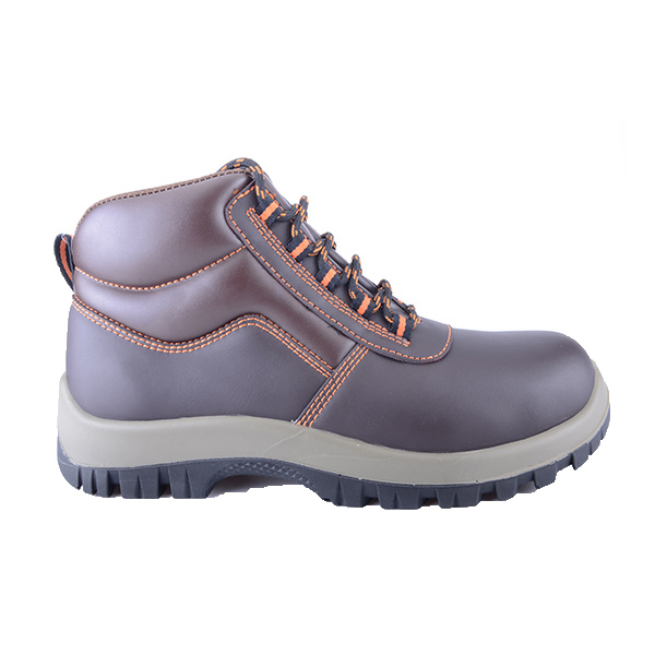 chaussures-securite-prowork-ta16052-oran-protection-algerie