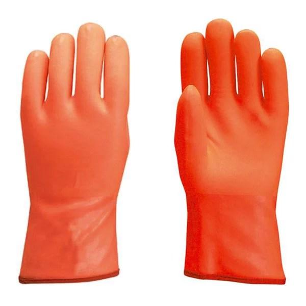 gant-pvc-anti-froid-3939-oran-protection-algerie