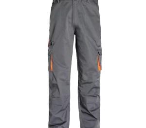 pantalon-paddock-8padp-oran-protection-algerie