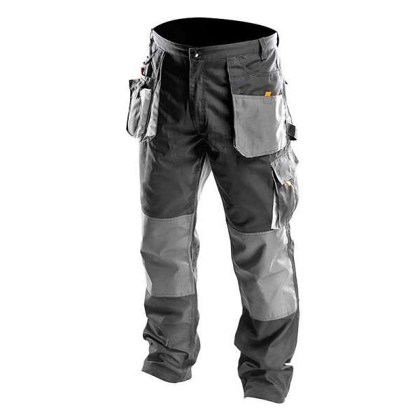 pantalon-de-travail-neo-tools-oran-protection-algerie