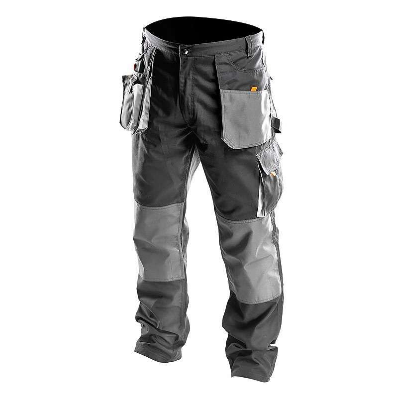 pantalon-de-travail-neo-tools-oran-protection-algerie