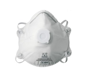 masque-antipoussiere-ffp2-23206-sup-air-oran-protection-algerie-sl