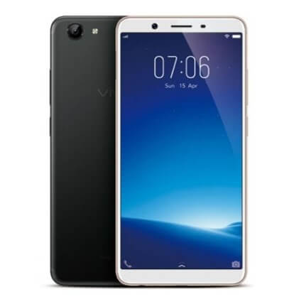 HP vivo 1 jutaan