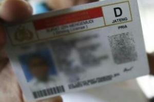 SIM Untuk Penyandang Disabilitas: Inilah Cara Mendapatkannya 3