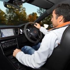 Test Drive Mobil Sebelum Membelinya Harus dilakukan! 6