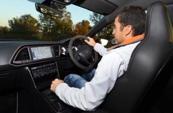 Test Drive Mobil Sebelum Membelinya Harus dilakukan! 1