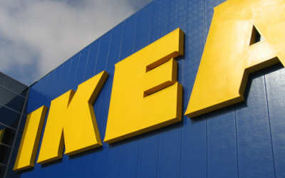 Orari Di Apertura Ikea A Milano