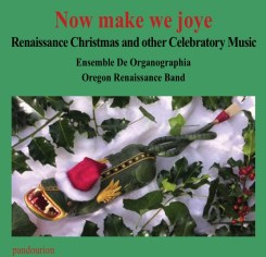 Now_make_we-joye-cover_Image
