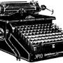 Skrifmaskin,_Smith_Premier-maskin,_Nordisk_familjebok