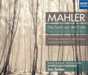 martingale-ensemble-das-lied