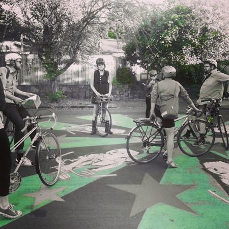 bikeplay