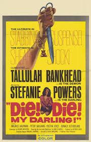 die_die_darling_movie