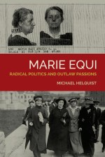 """Marie Equi"" author Michael Helquist will speak at Edgefield on Tuesday."