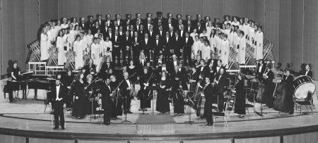PSC in 1974.