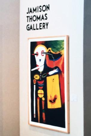Buehler+show+1985_9040+copy