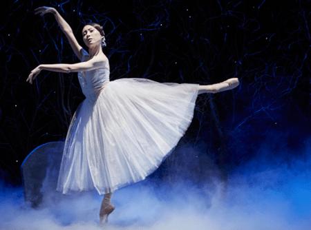giselle_eugene_ballet
