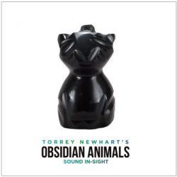 4_album-cover