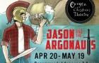 Oregon Children's Theatre Jason and the Argonauts
