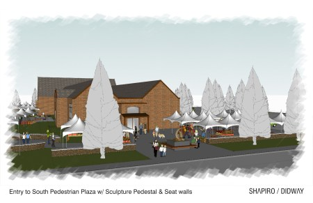 Surprising Lincoln Citys Big Culture Boost Oregon Artswatch Download Free Architecture Designs Barepgrimeyleaguecom