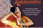 Kalakendra Indian performing arts