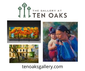 The Gallery at Ten Oaks McMinnville, Oregon