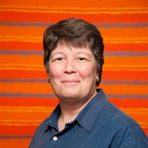 Christina Burke of the Philbrook Museum of Art will present a Nov. 23 webinar on Lakota winter counts that was the inspiration for a Sitka Center arts literacy lesson in local elementary schools. Burke's talk is available free to the public.
