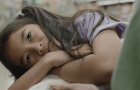 """""""My Daughter Yoshiko,"""" an entry from Florida that's available during the Drama/Comedy Block 1, is one of several films this year that look at issues related to parenting and youth."""