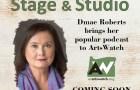 Dmae Roberts Stage & Studio