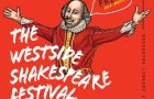Experience Theatre Project Westside Shakespeare Festival