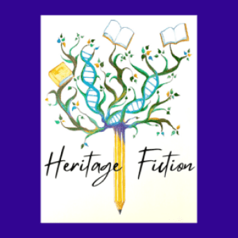 Logo Heritage Fiction2