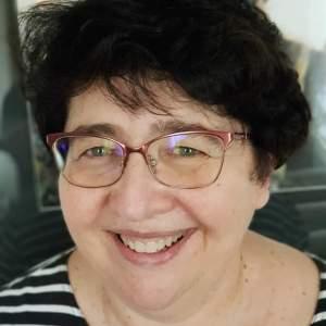 photo sylvie borten - fondatrice orateurs académie