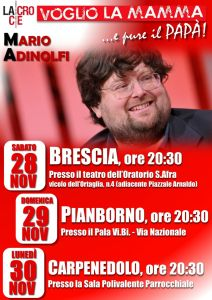 Adinolfi-28-29-30-11-2015