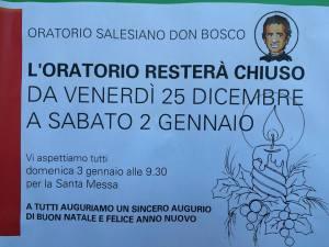 ChiusuraOratorio2015