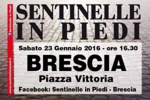 2016_01_23Sentinelle_Brescia