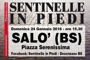2016_01_23Sentinelle_Salò