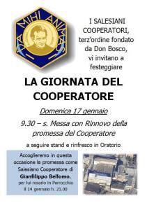 CooperatoriSalesiani2016