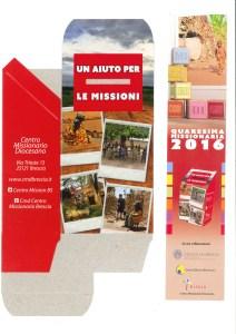 AiutoMissioni2016-_Pagina_1