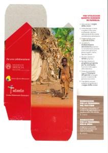 AiutoMissioni2016-_Pagina_2