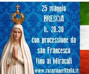 2016-05-25RosarioPErItalia
