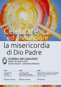 2016_giubileo-catechisti_line_big