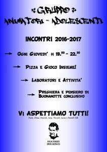 2016-2017gruppo_animatori_adolescenti