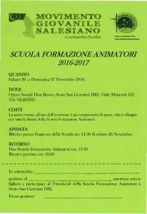 2016_scuolaanimatori_pagina_1