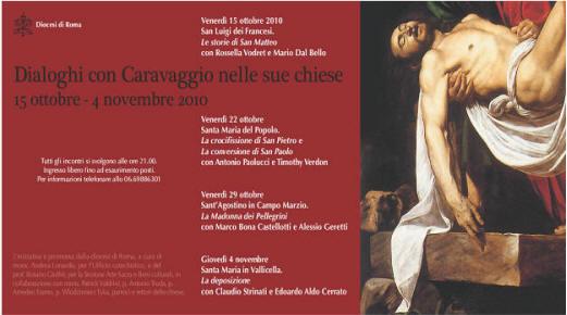 Proseguendo. San Procolo, San Zeno in Oratorio (San Zeneto), fissata per domenica 24 novembre.