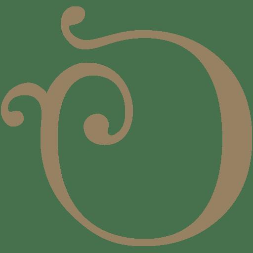 Oravi - Masseuse à Namur et Massages à Domicile à Bruxelles