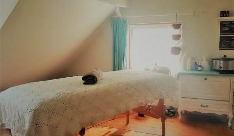 espace détente et relaxation à namur