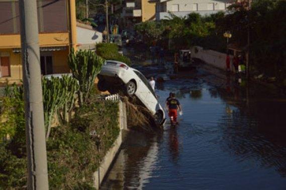 alluvione-cicerata